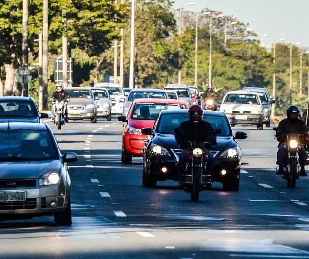 Carro particular usado em campanha eleitoral pode ter dificuldade de receber seguro