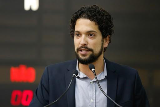 Diretoria do Maringá Futebol Clube quer transformar o time em empresa