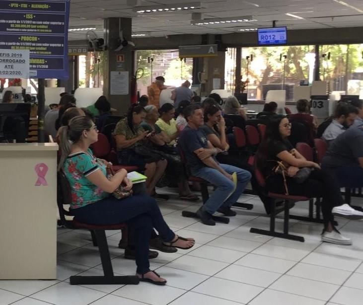 IPTU 2020: último dia para pagamento à vista com 10% de desconto