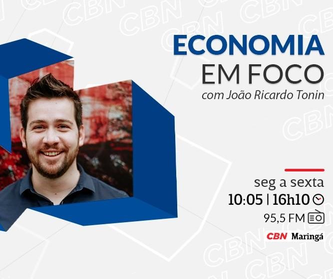 Para brasileiro, chance de crescer na carreira importa mais que salário