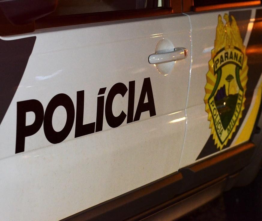 Prisões por uso ou tráfico de drogas aumentam 70% na região de Cianorte