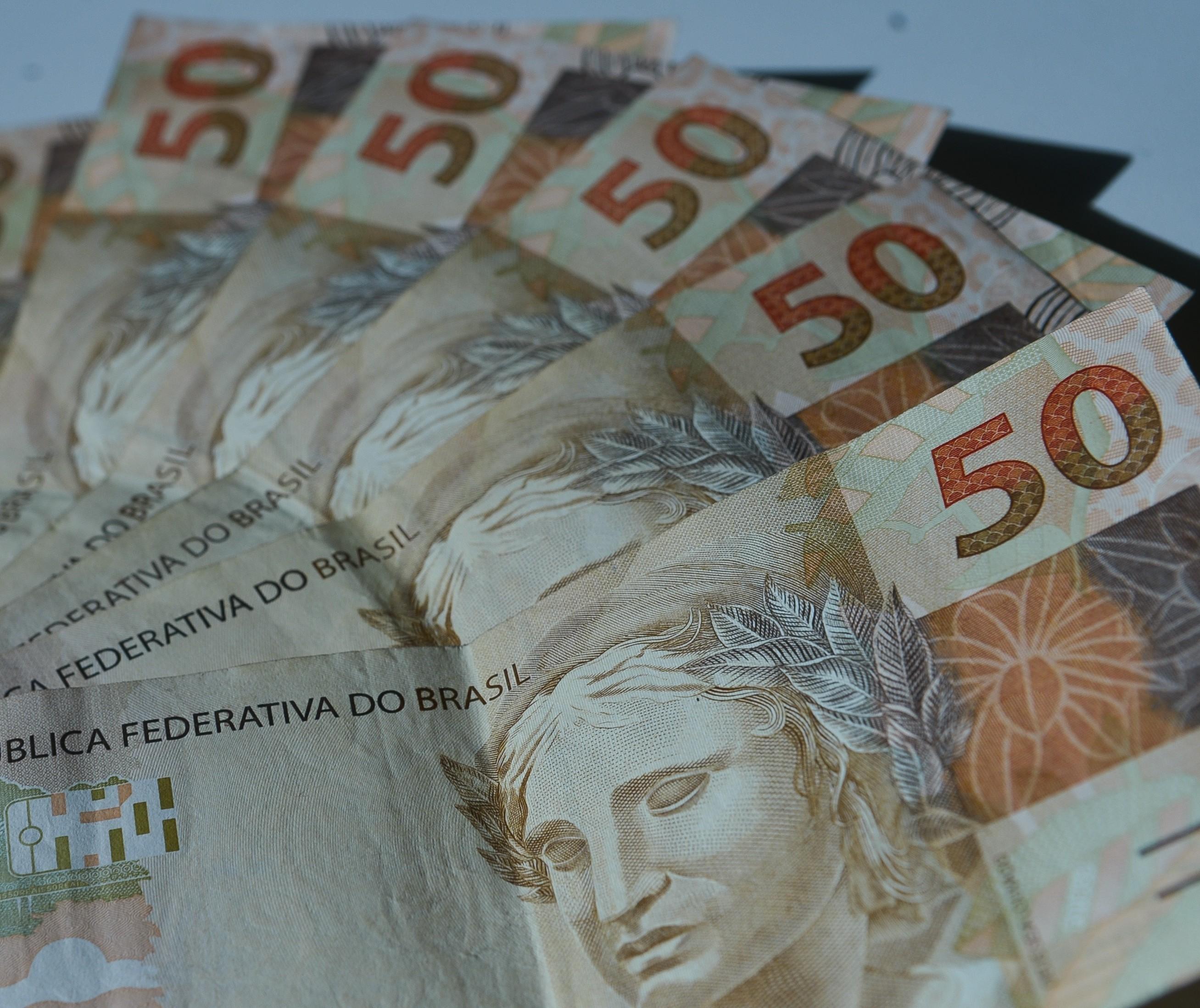 """Portaria estabelece """"transação excepcional"""" na cobrança de dívida ativa na União"""