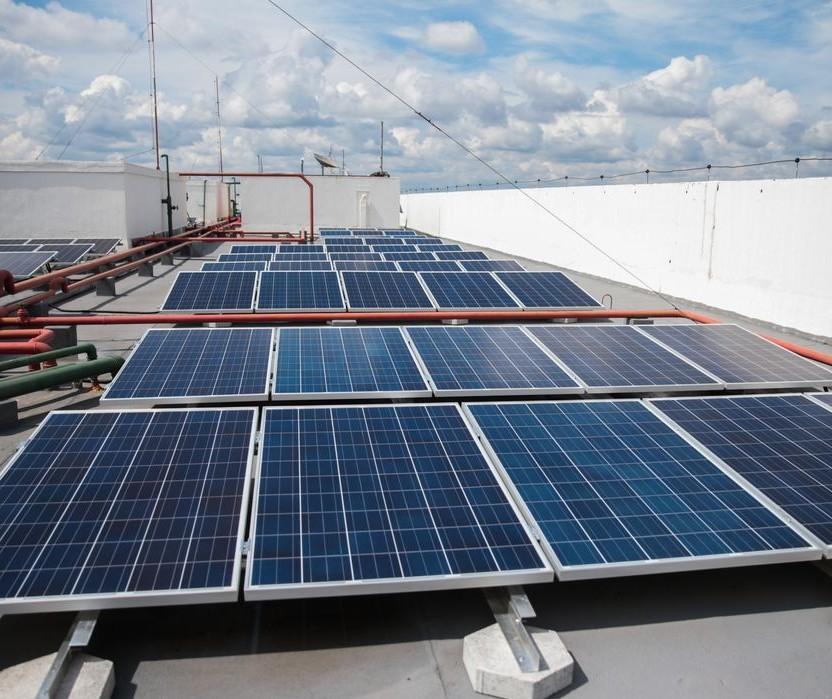 PL que prevê desconto no IPTU para quem instalar placas fotovoltaicas tramita na Câmara