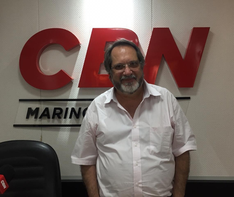 """Maringaense"" é finalista do Prêmio Jabuti"
