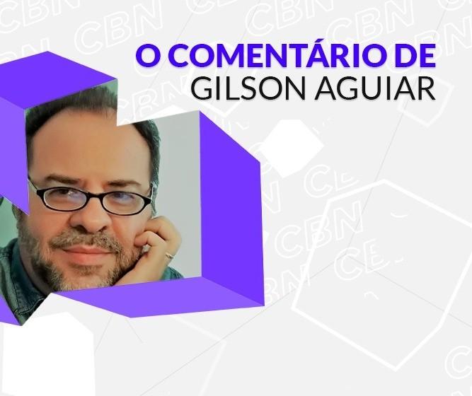 Contestado, a contestação da passividade brasileira