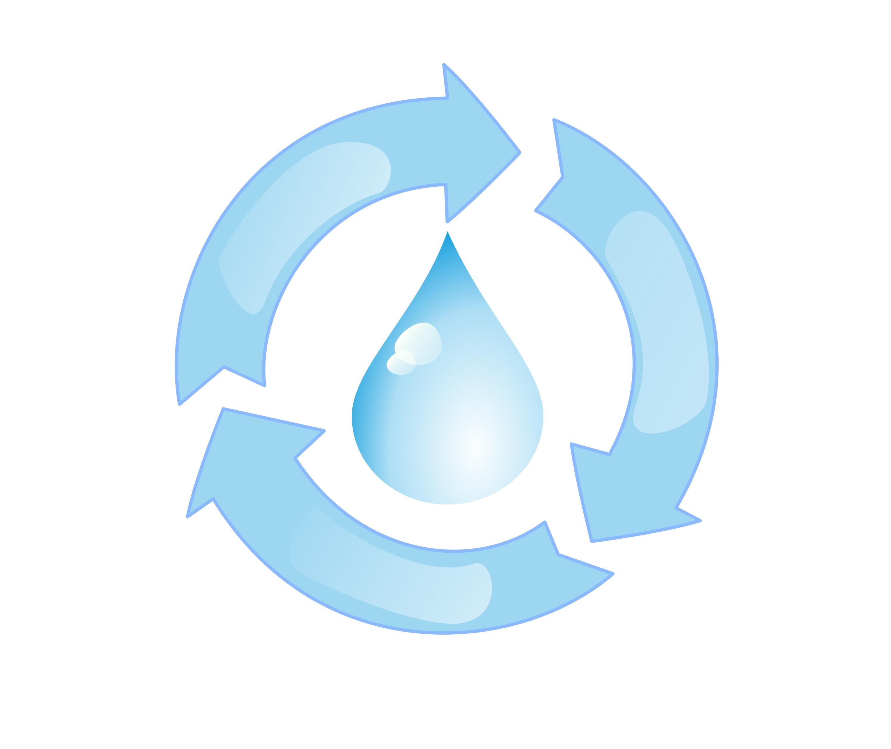 Água de reuso pode ser autossustentável e até virar uma receita