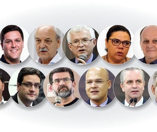 2ª pesquisa para prefeito de Maringá é divulgada; saiba o resultado