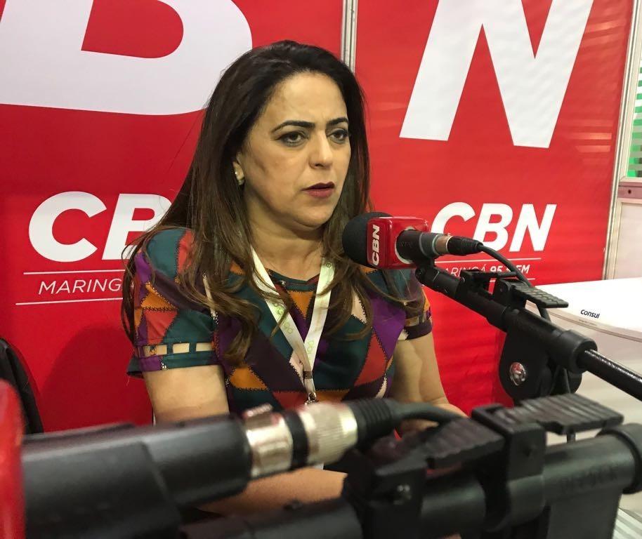 Público e comercialização da Expoingá 2018 estão dentro da expectativa