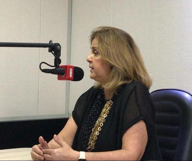 OAB vai criar canal de orientação para vítimas de violência
