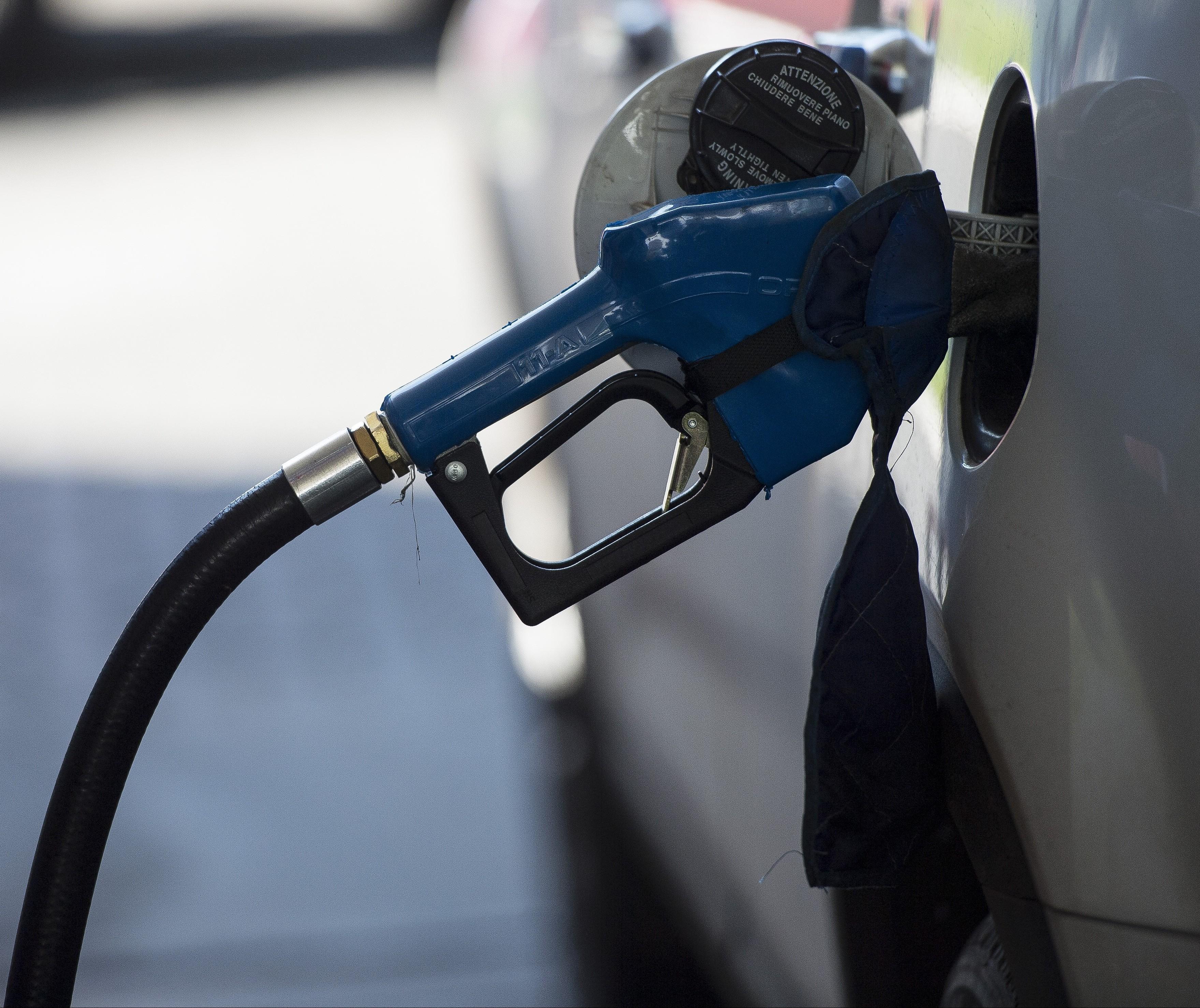 Variação no preço do combustível, qual é a lógica?
