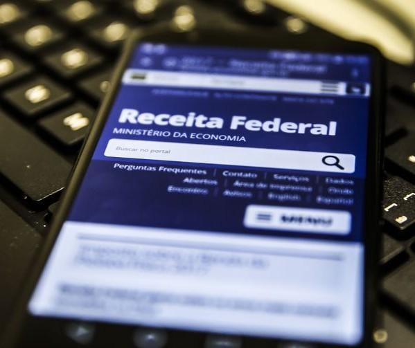 Quinto lote do imposto de renda restitui R$ 30 milhões
