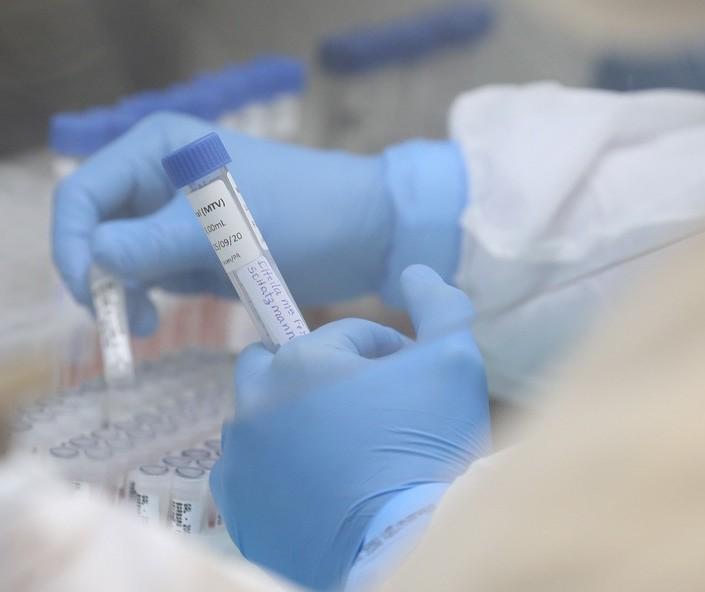 Maringá confirma mais cinco óbitos por coronavírus