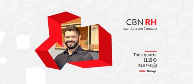 Cubo Agro: o novo hub de agronegócio brasileiro