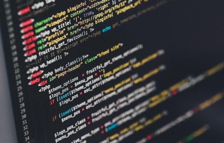 Não há proteção de dados na esfera criminal no Brasil