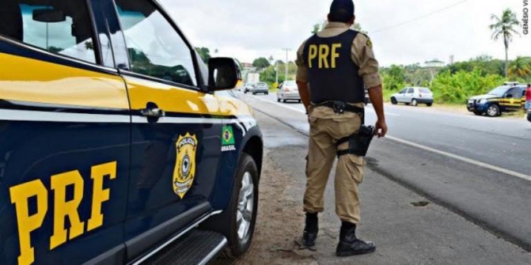 Professora de educação física é encontrada morta às margens de rodovia