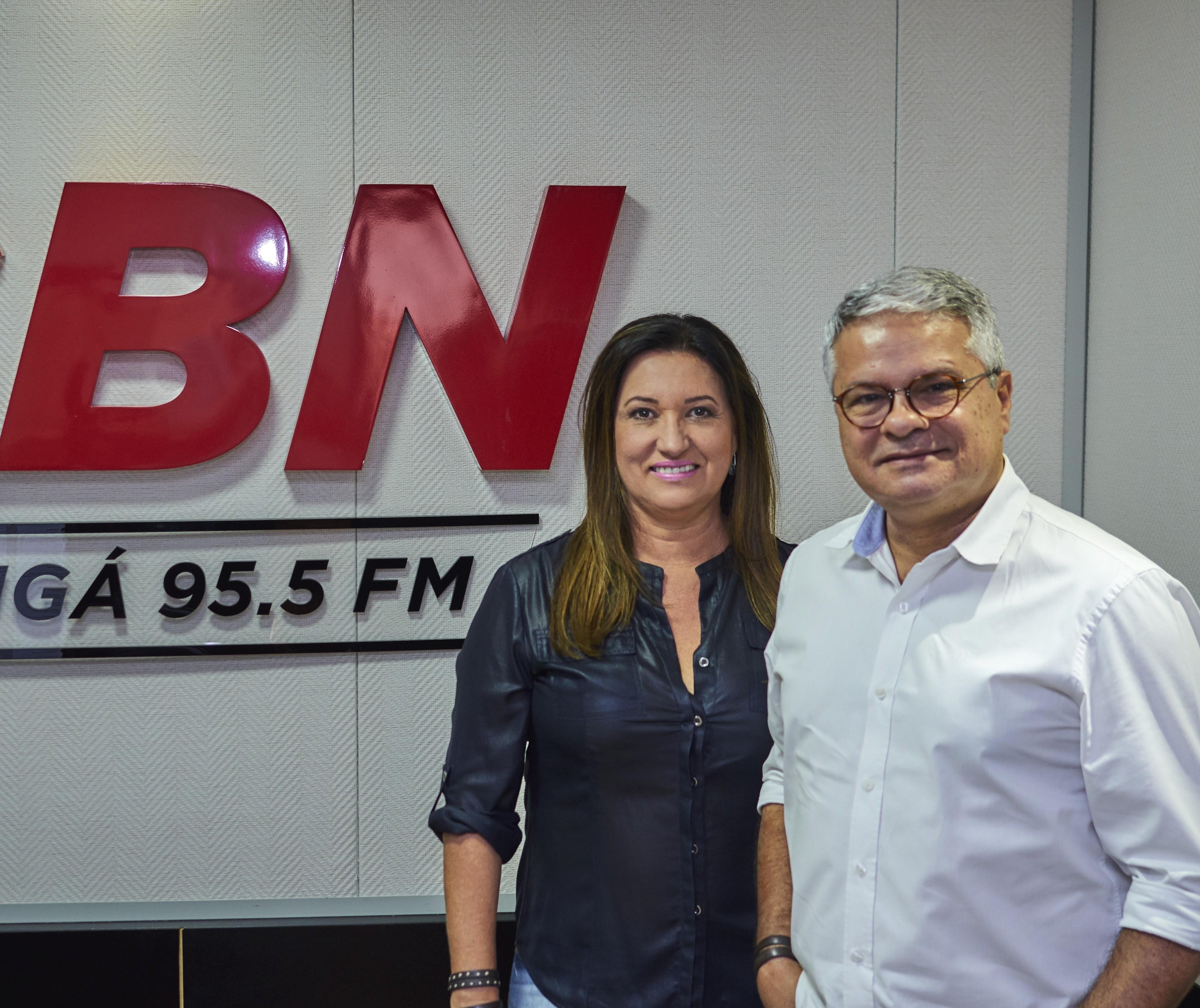 Previsão de geada no Paraná alerta produtores