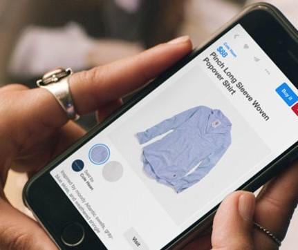 97% dos internautas buscam informações on-line antes de comprar