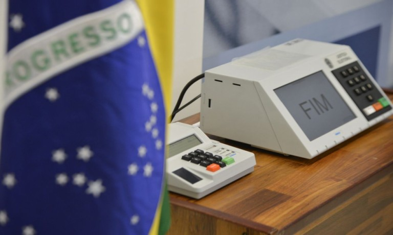 Dois candidatos a prefeito declaram ter recebido doações em Maringá