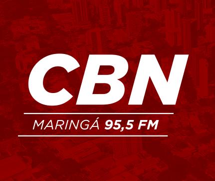 Mulher morre após ser atropelada em Maringá