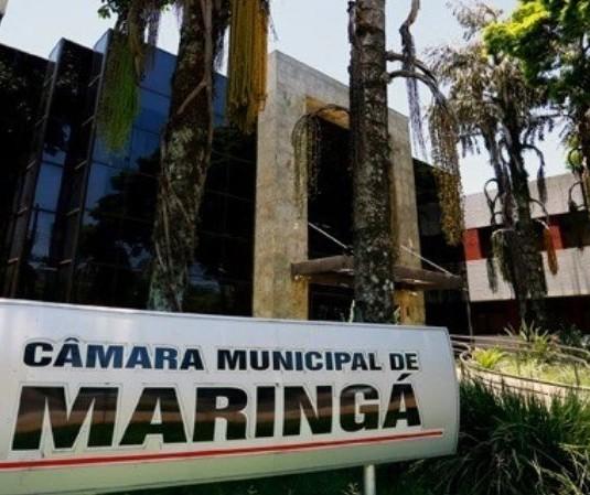 Câmara aprova criação do Fundo Municipal de Segurança Pública