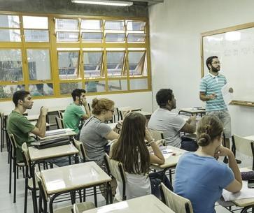UEM oferta programa para auxiliar aprendizagem do aluno das Ciências Exatas