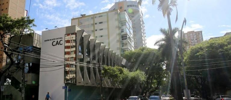 Maringá espera receber R$ 2,6 milhões de auxílio ao setor cultural