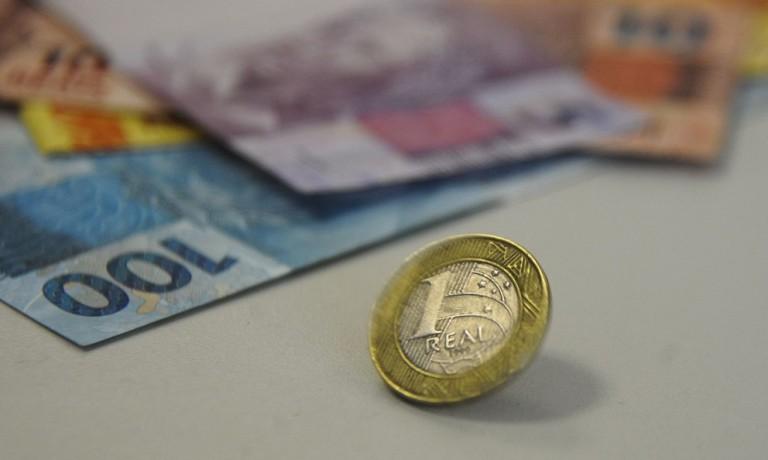 Semana Maringaense de Educação Financeira começa na segunda-feira (23)