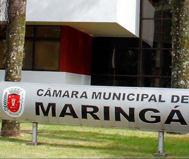 Saiba quem são os vereadores eleitos de Maringá