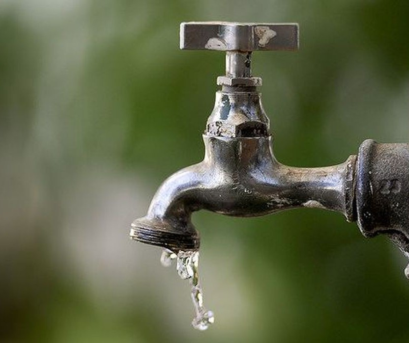 Floraí terá racionamento de água a partir desta semana
