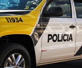 Homem baleado após reagir à abordagem policial morre no HU