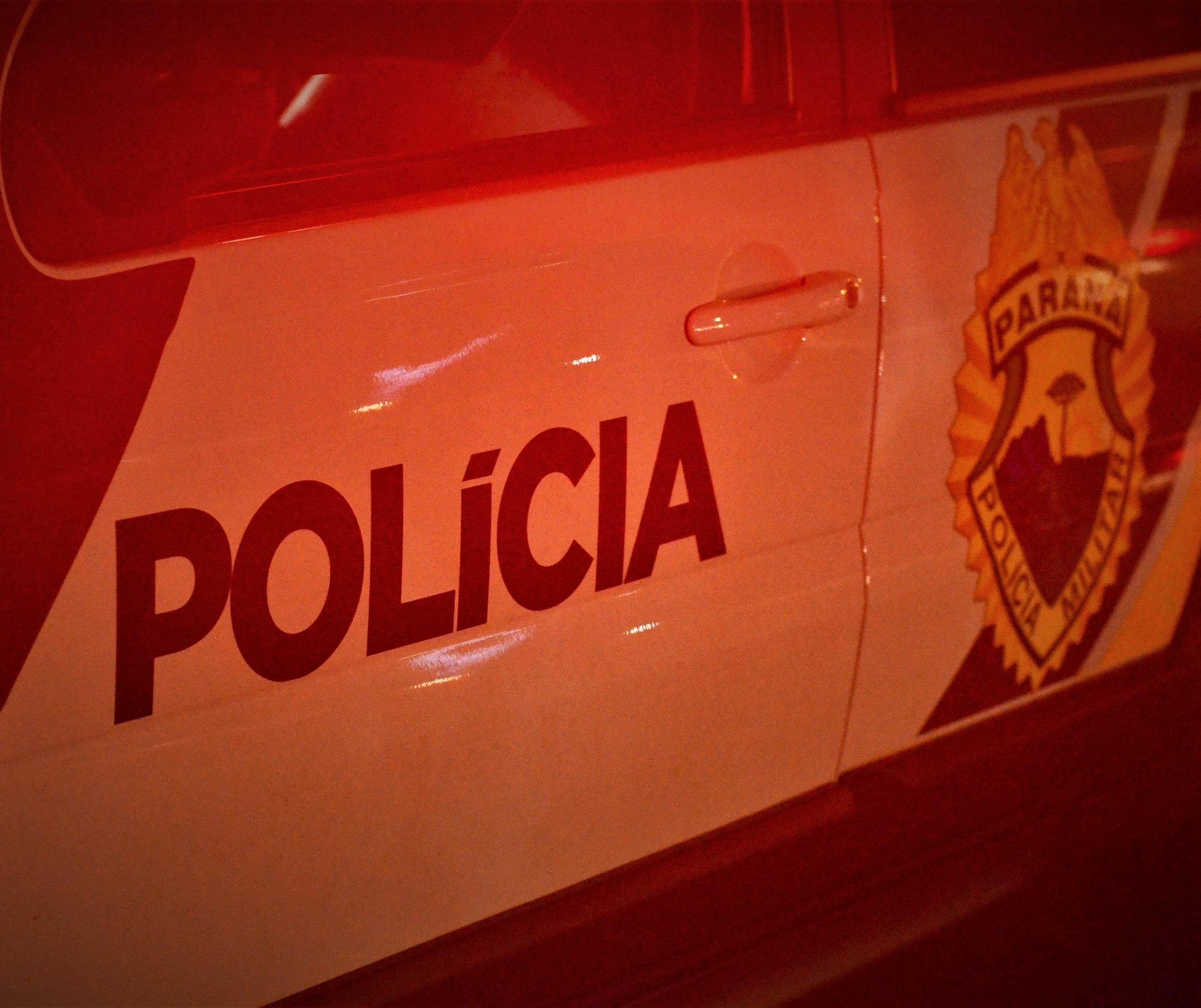 Adolescente é baleado no quintal de casa em Paiçandu