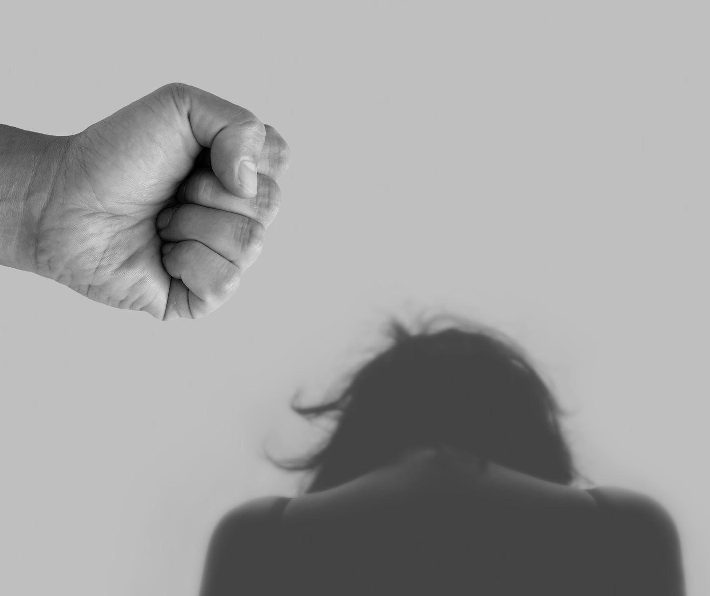 Pandemia traz à tona grandes polêmicas, entre elas a violência doméstica