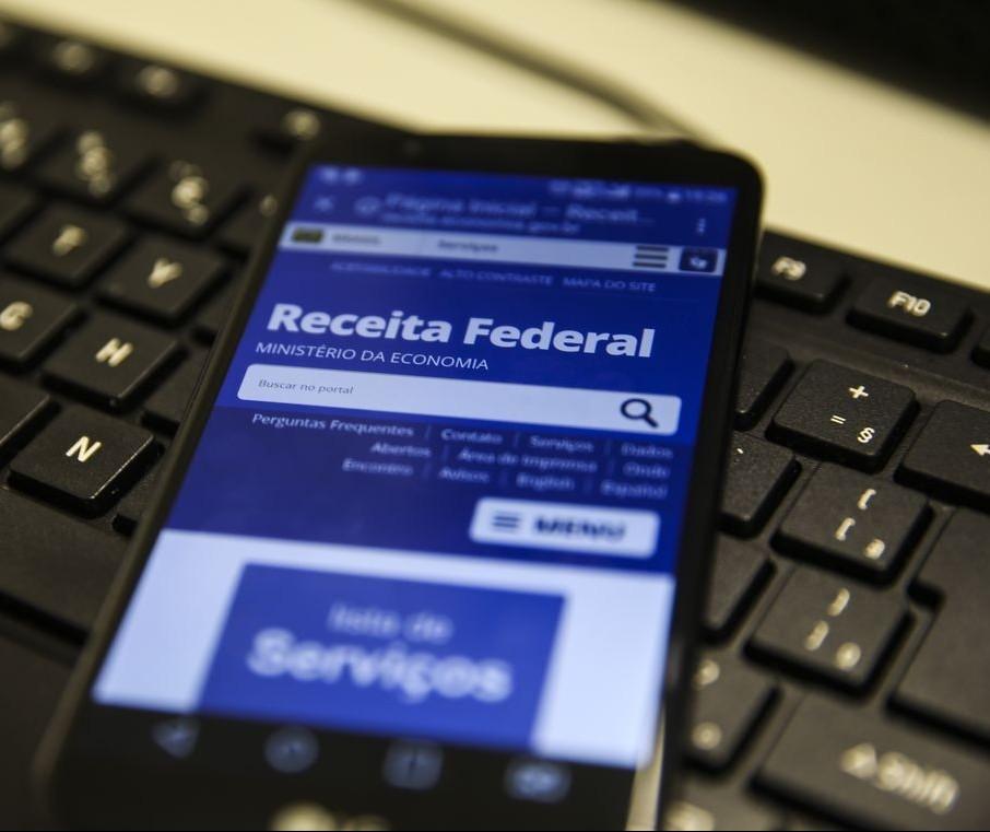 Mais ricos ficam com 56% das deduções com saúde do Imposto de Renda