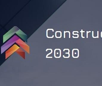Algumas tendências que estarão no mercado imobiliário residencial em  2030