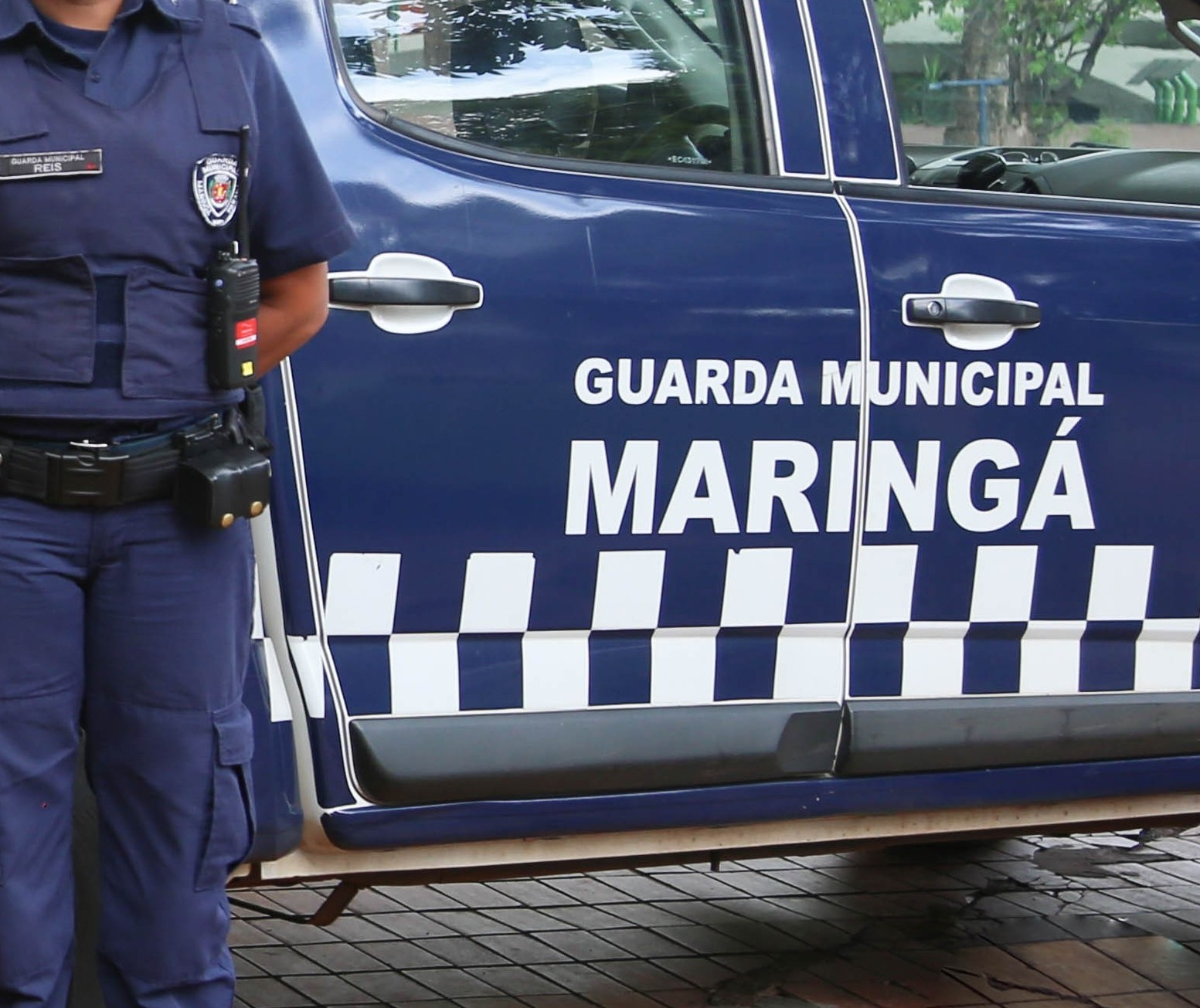 Patrulha Escolar será lançada em Maringá a partir de 15 de abril