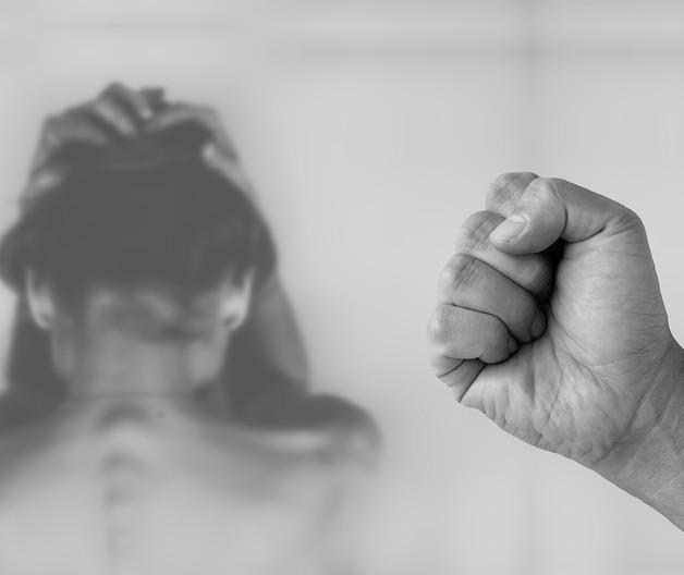 Feminicídio: a velha história contada todo o dia