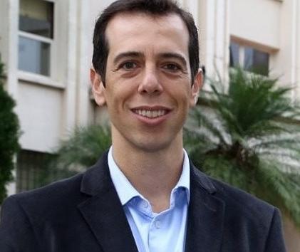 Renato Feder deve ser anunciado ainda hoje como ministro da Educação