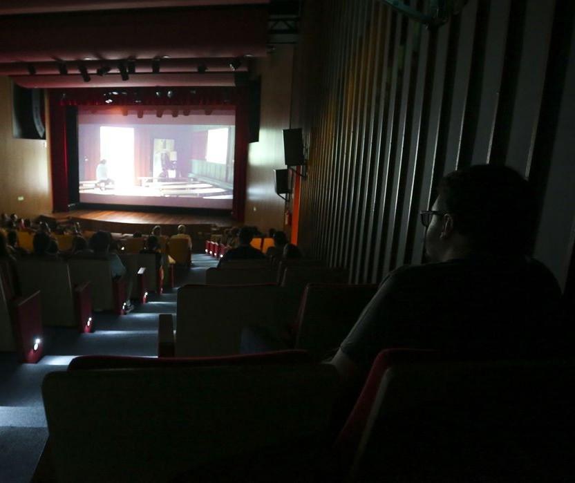 Redes de cinema criam consórcio e se tornam o maior grupo exibidor brasileiro