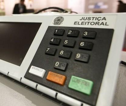 O que dizem os primeiros colocados na 2ª pesquisa eleitoral para prefeito de Maringá