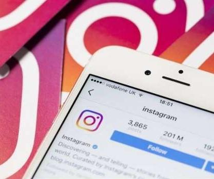Instagram desmente rumores sobre a limitação de likes