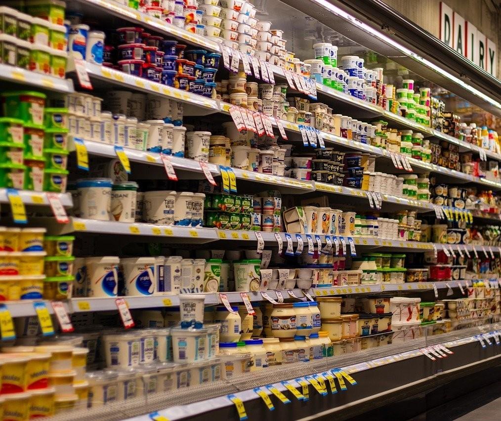 Supermercados de Maringá obtêm liminar para funcionar nesta segunda-feira, feriado municipal