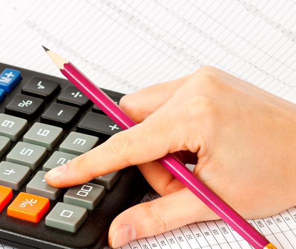 Marialva: Prefeitura prorroga prazo para pagamento de impostos