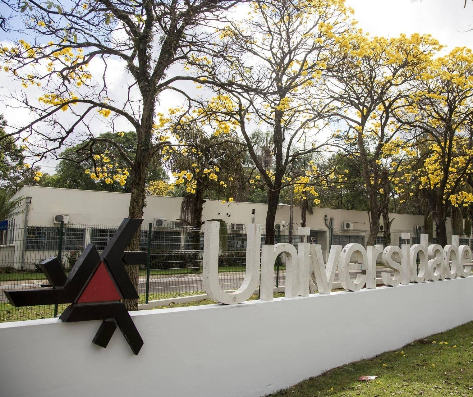 15ª Mostra de Profissões da UEM será remota de 13 a 17 de setembro