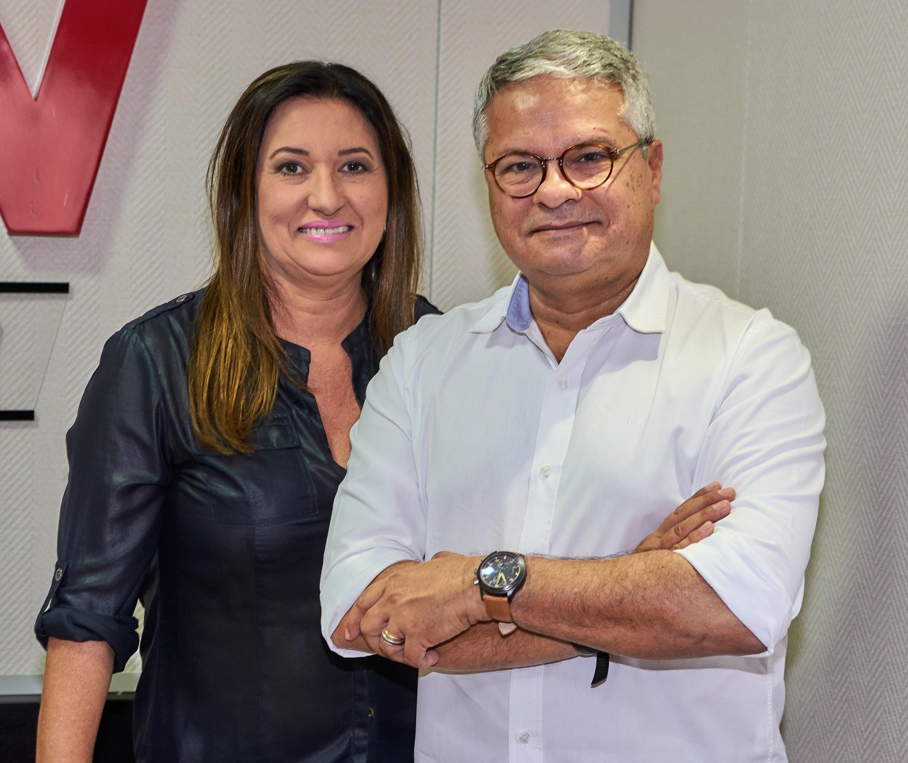 Ministério da agricultura libera R$ 90Mi para o programa de subvenção ao prêmio do Seguro Rural