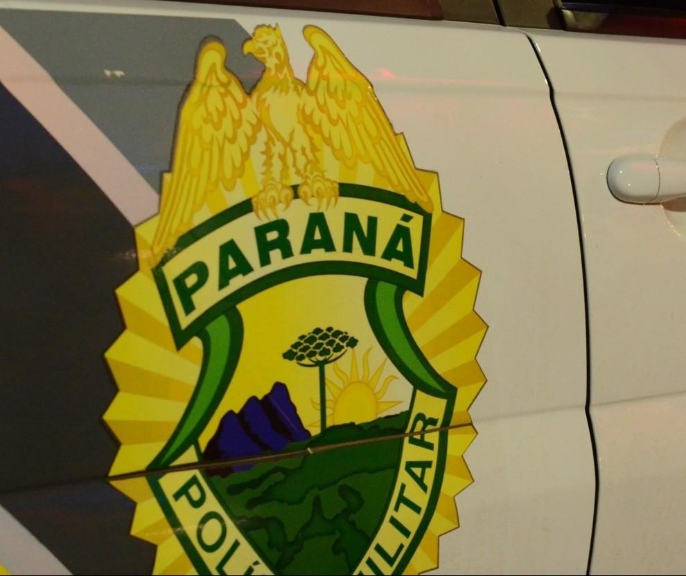Ex-cunhado atira na casa de homem em Maringá
