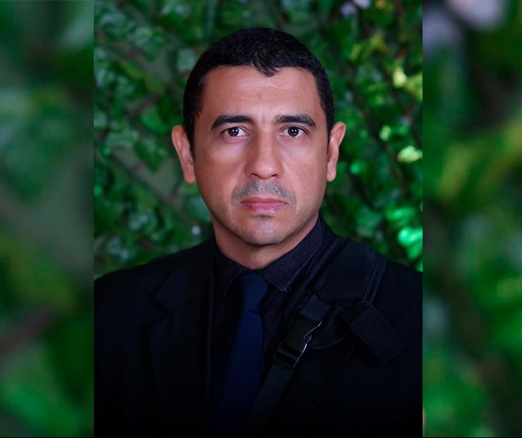 Fotógrafo de Maringá morre afogado em Matinhos