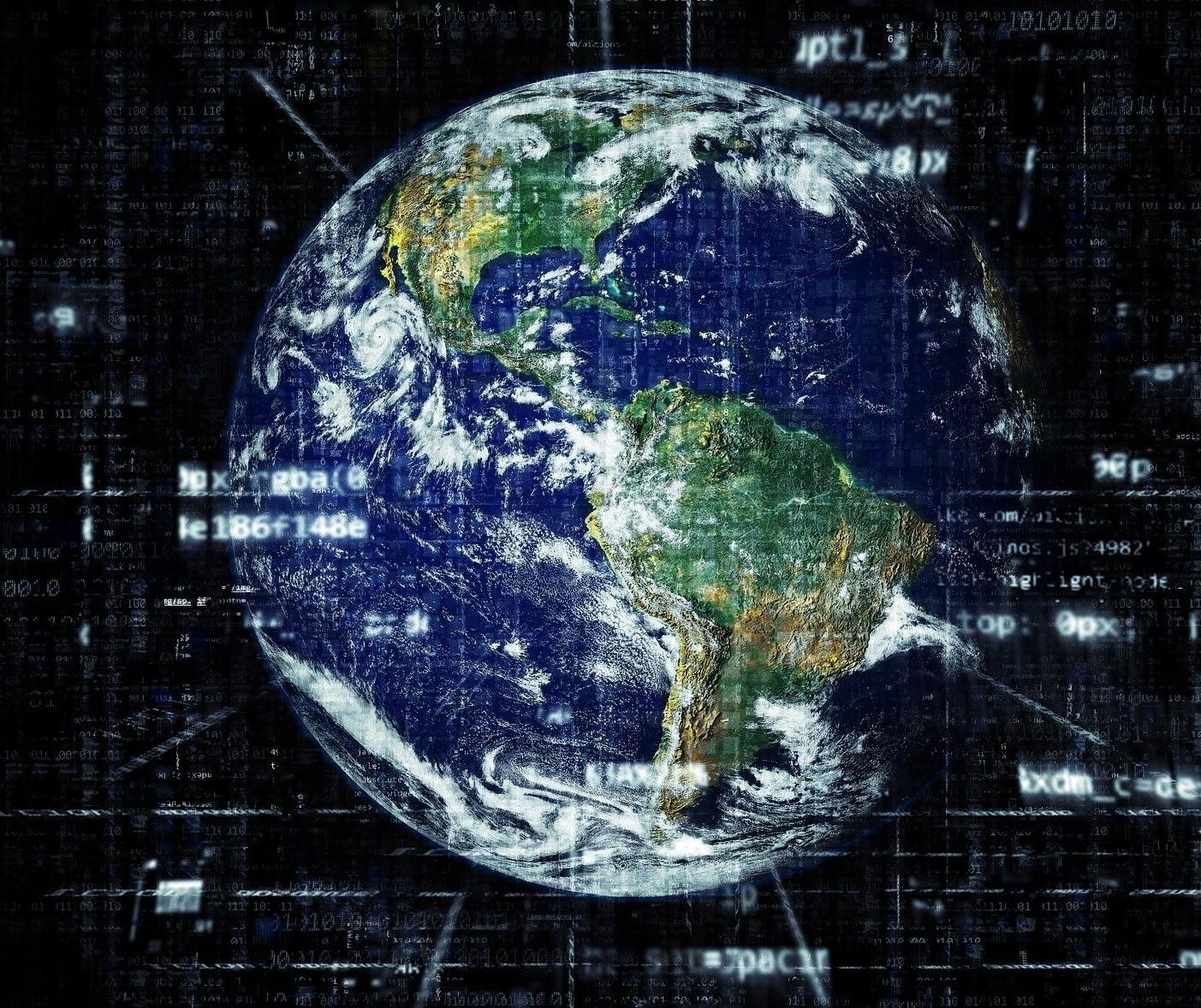O Brasil está pronto para a Internet das Coisas?