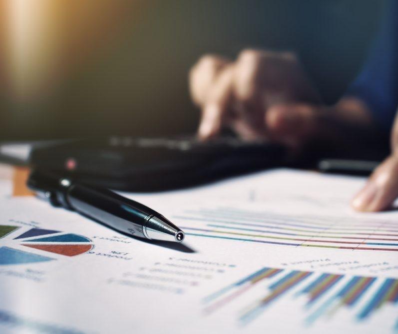 Empresas de e-commerce iniciam o planejamento para 2020