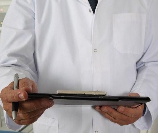 Sesp tem 85 vagas para médico psiquiatra, psicólogo e assistente social