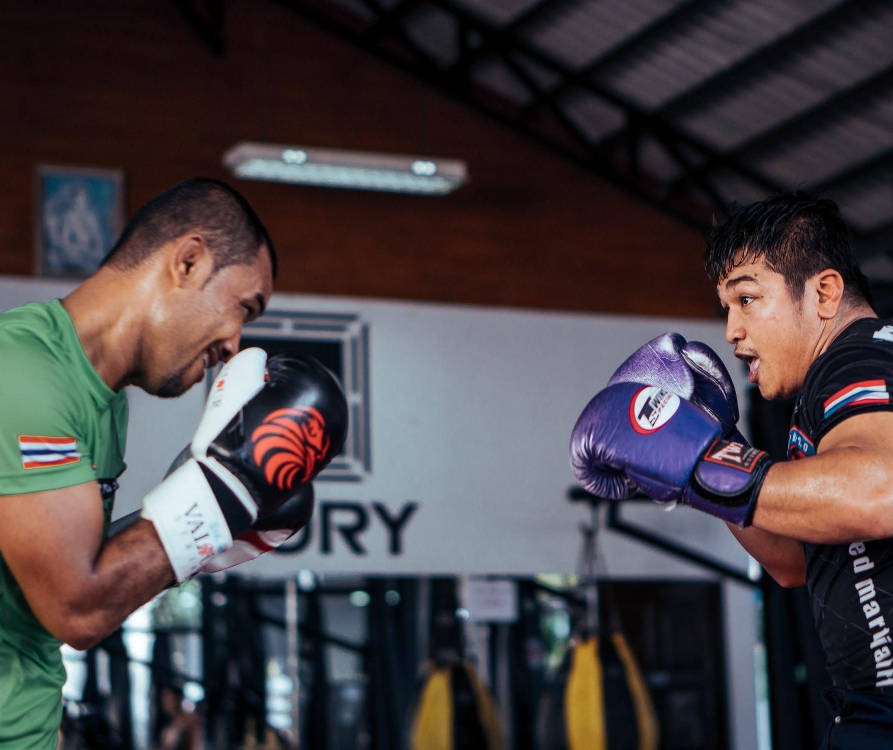 Apesar do pedido, academias de artes marciais não reabrem em Maringá